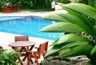 Alcomie Bali style landscaping 19
