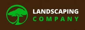 Landscaping Alcomie - Landscaping Solutions