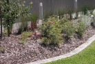 Alcomie Landscaping kerbs and edges 15