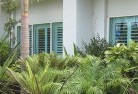 Alcomie Residential landscaping 1