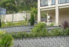 Alcomie Residential landscaping 28