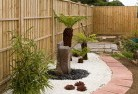 Alcomie Residential landscaping 9