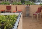 Alcomie Rooftop and balcony gardens 3