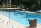Alcomie Swimming pool landscaping 5